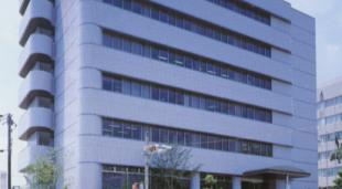 三重県民サービスセンター